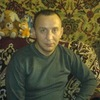 Александр, 46, г.Вологда