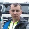 Сергей, 31, г.Волковыск