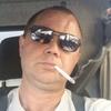 евгений, 32, г.Красновишерск