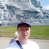 Анатолий, 41, г.Слоним