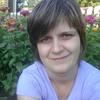Ирина, 29, г.Хворостянка