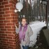 Елена, 55, г.Нижний Новгород