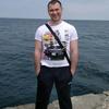 Саша, 30, г.Винница