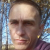 Павел, 37, г.Орел