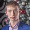 Николай Б, 23, г.Москва