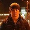 Brad, 26, г.Барышевка