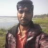 Vasava Prem, 25, г.Ахмадабад