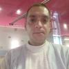 Олег, 40, г.Бричаны