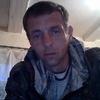 вова, 36, г.Могилев