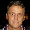 Joe S, 43, г.Budapest