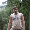 Vadim, 38, г.Kirn