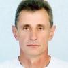 Олег Козаченко, 55, г.Желтые Воды