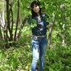 Аня, 21, г.Похвистнево