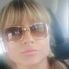 yuliya, 40, г.Тель-Авив-Яффа