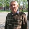 Александр, 64, г.Лубны