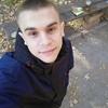Андрей, 22, г.Алчевск