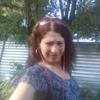 Ирина, 28, г.Мелитополь