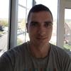 George, 26, г.Нортгемптон
