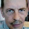 Александр, 56, г.Алматы (Алма-Ата)