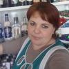 оксана, 32, г.Первомайский (Тамбовская обл.)
