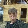Евгений Иванов, 38, г.Мегион