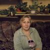 Ольга, 64, г.Южно-Сахалинск