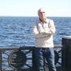 ewgenii, 69, г.Петрозаводск