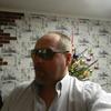 Игорь, 50, г.Витебск
