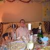 Толя, 32, г.Березники