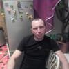александр приходько, 45, г.Кодинск