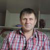 Сергей, 46, г.Рыбное
