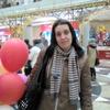 инни, 35, г.Солнечногорск