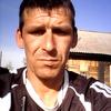 slava, 30, г.Прокопьевск