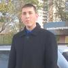 Chary, 31, г.Павлодар