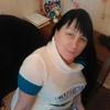 Ольга, 46, г.Саратов