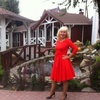 Ирина, 54, г.Винница