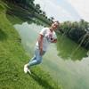 Раиса, 20, г.Тбилиси