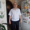 Николай, 27, г.Тында