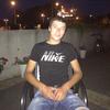 Sanya, 21, г.Abramów