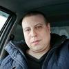 Павел, 32, г.Тольятти