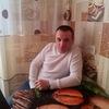Владимир, 33, г.Канск
