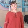 Эли, 40, г.Алматы (Алма-Ата)