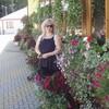 Ольга, 48, г.Черновцы