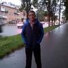 Сергей, 41, г.Дзержинск