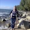 Кристина, 33, г.Кременчуг