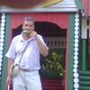 ярослав вєрємчук, 48, г.Нововолынск
