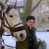 Анатолий, 23, г.Астрахань