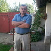 milutin menicanin, 51, г.Нови-Сад