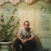 Андрей, 42, г.Увельский