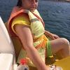 Светлана, 46, г.Королев